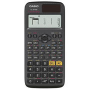 FX-JP700-N カシオ 高精細液晶画面を採用 関数電卓 日本語表示 関数・機能600以上