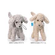 パピーステイプードル【犬】【いぬ】