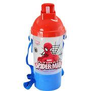 スパイダーマン ポップアップキャンティーン2