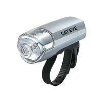 LEDサイクルライトHL-EL120 スーパーホワイトヘッドランプ [在庫有]