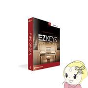 クリプトン・フューチャー・メディア EZ KEYS - PIPE ORGAN