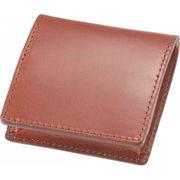 【代引不可】Tochigi Leather 栃木レザー 小銭入れ コインケース