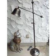 【SALE】 スタンド ランプ