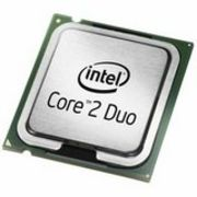 [中古品]Core2 Duo Desktop E7400
