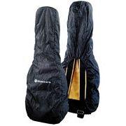 Noahsark Rain Coat ベースケース用レインコート