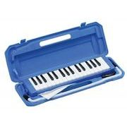 P3001-32K/BL メロディーピアノ ブルー