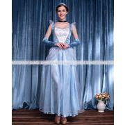 プリンセス ドレス  コスプレ  コスチューム  7798