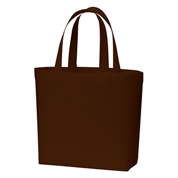不織布スタンダードバッグ / ノベルティ イベントグッズ 用品 景品 商材