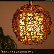 吊り下げボールランプ【型番号:17-bx18-6a】