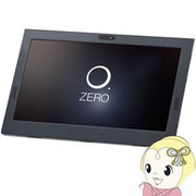 NEC LAVIE 11.6型タブレット Hybrid ZERO HZ100/DAS PC-HZ100DAS ムーンシルバー