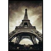 ИMarcin Stawiarz【Eiffel Tower】
