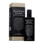 Therapy Kitchen セラピーキッチン ルームスプレー 100ml Room Spray