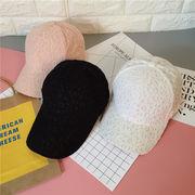 メンズ/レディース/ハット/キャップ/帽子/麦わら帽子/ストローハット/日焼け防止/UV対策