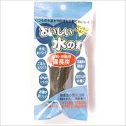 日本漢方研究所 飲料・炊飯用 おいしい水の素 備長炭1本