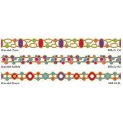 Pavilio LaceTape 15mm x 10m ポリプロピレン Bracelet
