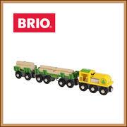 BRIO(ブリオ)ランバートレイン