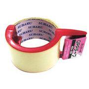 カッター付 OPPテープ 404-04