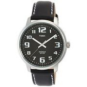腕時計 ビッグイージーリーダー ブラック T28071 メンズ 【正規輸入品】