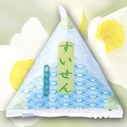 薬用入浴剤 和湯(なごみゆ) すいせん(水仙)の香 /日本製