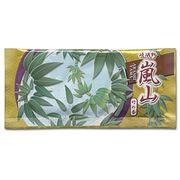 入浴剤 京の四季折々 嵯峨野嵐山 竹の香 /日本製