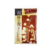 入浴剤(炭酸発泡バスパウダー) 癒しの晩餐 祝杯の夜「愛のシャンパン」 /日本製
