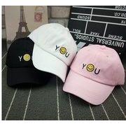 新入荷!!★★男女兼用・ファションキッズ帽子★野球帽子★キャップ