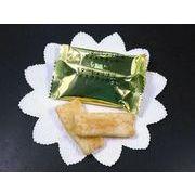 バター醤油味おかき 300g 8袋セット