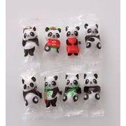 パンダのチョコボール 500g×10袋セット