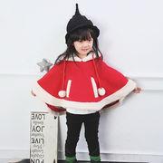 サンタ コスプレ 激安 サンタコス クリスマス 大きいサイズ コス 衣装 コスチューム 仮装