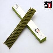 淡路島 香司厳選セレクション スティックインセンス お茶【有煙】【アロマ商材】【ギフトに最適】
