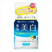モイスチュアマイルドホワイトクリーム55G 【 コーセーコスメポート 】 【 化粧品 】