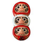 お土産JAPANマグネット だるま 《外国人観光客向け日本土産》