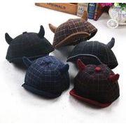 ★新作★子とも向けの帽子★野球帽子★可愛い帽子★子供用帽子★かっこいい