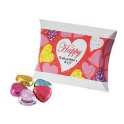 ●【季節イベント】バレンタインプチギフト♪●バレンタイン スイートチョコレート●