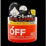 柑橘王子 フェイシャルエステスムーサーN 100G【 コスメテックスローランド 】 【 洗顔 】