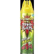 カダンフマキラープレムアミム550ML 【 フマキラー 】 【 殺虫剤・園芸 】