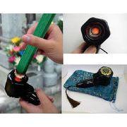 ターボ式 線香ライター
