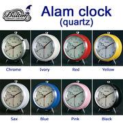 ■DULTON(ダルトン)■ ALARM CLOCK
