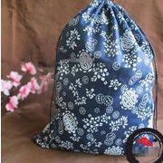 【雑貨】収納袋 袋 整理等用