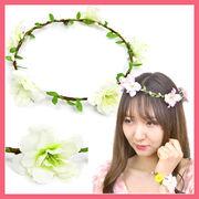 HN6564-6567花かんむり