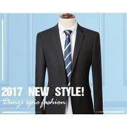 スーツ【春夏新作】