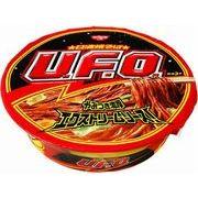 日清食品 焼そば UFO カップ 128g x12
