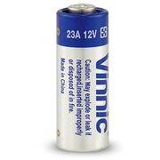 Vinnic 23A 12V アルカリ乾電池