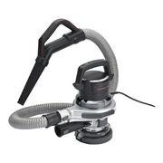 (レジャー)(カー用品)ツインバード 洗車サポートクリーナー カーメンテナンスα HC-E255S