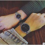 ★NEWファッション★シグナル★腕時計★カップル 恋人 ペア腕時計★ウォッチ★