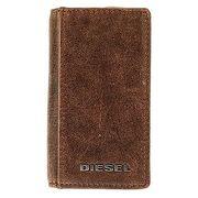 DIESEL ディーゼル X03615-P1075/H6183 キーケース