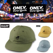 Only NY OK POLO HAT  15783