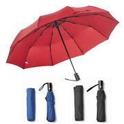 【即日発送】折り畳み傘 傘 男女兼用 雑貨 雨具 ワンタッチ傘