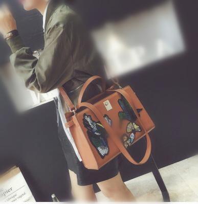 新登場!!★高級感溢れバッグ★オシャレショルダーバッグ★ハンドバッグ 刺繍鞄
