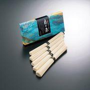古式熟成素麺・島の糸 5束/夏 涼 ノベルティ 景品 ギフト